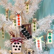 191 best homemade christmas ornaments images on pinterest