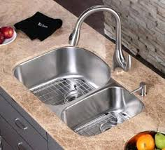30 inch undermount double kitchen sink kitchen sinks stainless undermount granite composite kitchen sink