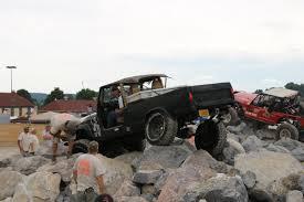 modified jeep wrangler 2 door 5 great jeep jk upgrades for under 100 dollars offroaders com