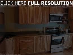 inspiring amish kitchen cabinets online images best image house