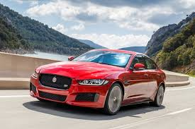 jaguar xf vs lexus is 250 2017 jaguar xe 25t premium sedan review u0026 ratings edmunds