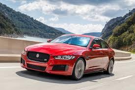 2017 jaguar xe 25t premium sedan review u0026 ratings edmunds