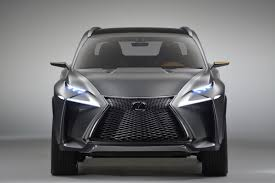 lexus manager jobs japanese interwebs make fun of lexus u0027 spindle grille and its designer