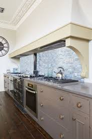 9 best hand painted kitchens images on pinterest hand painted