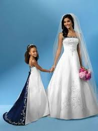 matching wedding dresses bridal wedding boutiques discount wedding dresses
