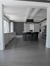 kitchen flooring design ideas 15 stunning grey kitchen floor design ideas style motivation