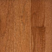 3 4 x 3 1 4 walnut hickory builder s pride lumber liquidators