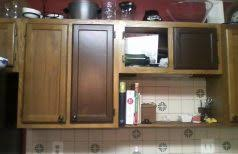 maple cabinets with black island stone color polished maple cabinets color scheme kitchen cabinet