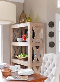 Free Wood Bookshelf Plans by Diy Bookshelf With Simpson Strong Tie Diy Furniture