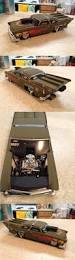 home samson4x4 com samson monster truck 4x4 racing 1244 best models images on pinterest scale models plastic model