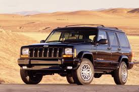 2000 lexus lx470 vsc trac light qotd what u0027s your u002720 year game u0027 vehicle of choice the truth