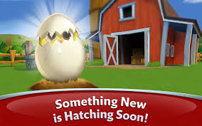 farmville harvest swap android apps on google play