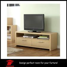 Tv Wall Furniture Living Room Furniture Lcd Tv Wall Units Living Room Furniture Lcd