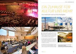 K Hen Ausstellung Wolfram Freitag Grafik