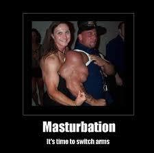 Masterbation Memes - masturbation laws around the world penal code or penis code