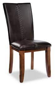helix 7 piece dining room set oak leon u0027s