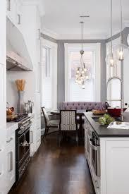 Kitchen Nook Table Kitchen Houseplay Interiors Kitchen Nook Contemporary Cottage