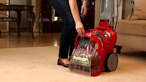 Area Rug Cleaning Tips by Butte Montana Carpet Cleaning Professional Carpet Cleaning Tips