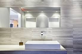 badgestaltung fliesen beispiele uncategorized kühles badgestaltung fliesen beispiele mit