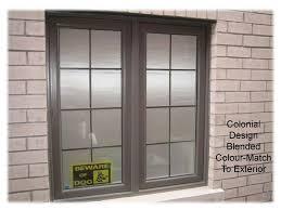 Colonial Windows Designs Page 24 Colonial Window Bars Www Metalexdoors Com Windowguards