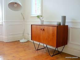 Vintage Teak Sideboard The 25 Best G Plan Furniture Ideas On Pinterest 60s Furniture