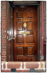 kerala style home front door design front door beautiful front door house ideas front door color