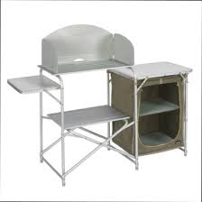 meuble cuisine trigano meuble cuisine plinthe meuble cuisine ikea