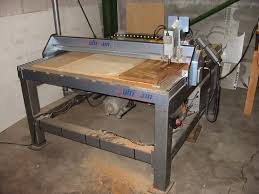 used cnc router table 104 0469 img jpg 1 000 750 pixel cnc pinterest cnc router