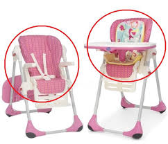 chaise haute chicco polly 2 en 1 housse de chaise polly 2 en 1 chicco sirène les bébés du bonheur