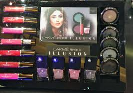 lakme absolute bridal dream team makeup kit s middot makeup palette lakme