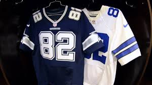 dallas cowboys nike elite authentic jersey