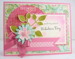 friendship birthday cards alanarasbach com