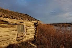 ghost towns scattered across alaska map alaska dispatch news