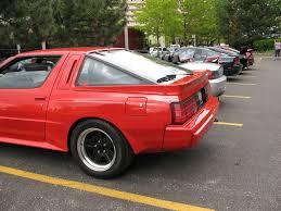 1988 mitsubishi starion japanese 80 u0027s cars on imgur ooooh yeah album on imgur