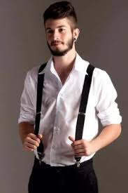 what hair styles suit braces the best luxury brands clothing accessories you can buy online