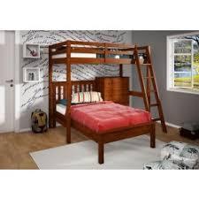 loft beds loft bunk beds kids loft beds