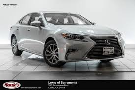 lexus es 2018 lexus es es 300h fwd specs and performance engine mpg