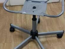 noleggio sedie a rotelle napoli sedia a rotelle annunci napoli kijiji annunci di ebay