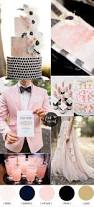 Color Theme Ideas 2196 Best Wedding Colors Themes U0026 Inspiration Boards Images On