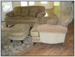 alan white sofa for sale alan white furniture white furniture prices white furniture ms