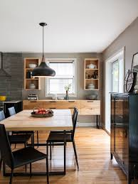 simple dining room simple dining room interest simple dining room ideas home design