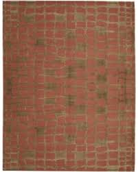 Area Rug Green Save Your Pennies Deals On Herat Oriental Indo Hand Knotted