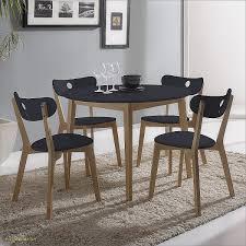 table de cuisine 4 chaises chaise table de cuisine 4 chaises pas cher best of table et chaises