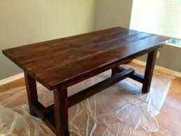 Rustic Dining Room Table With Bench Rustic Wooden Dining Table And Bench Rustic Wood Dining Room Table
