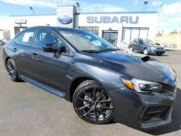 2015 subaru wrx sti road trip to las vegas photo u0026 image gallery new 2018 subaru wrx limited 4d sedan in st george su3417