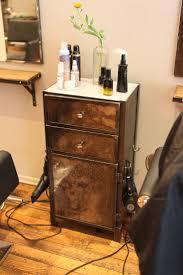 Industrial Reception Desk by 38 Best Commercial Custom Furniture Images On Pinterest Custom