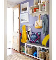 Mudroom Entryway Ideas 10 Tips For How To Decorate A Mudroom