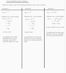 math function worksheets functions math100 revision exercises resources mathematics