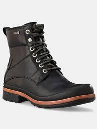 man ugg boots men u0027s shoes mount mercy university