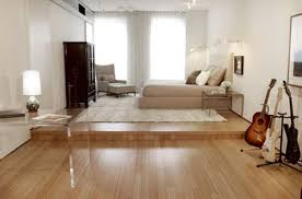 Bedroom Ideas For Men by Bedroom Large College Bedroom Decor For Men Porcelain Tile Decor